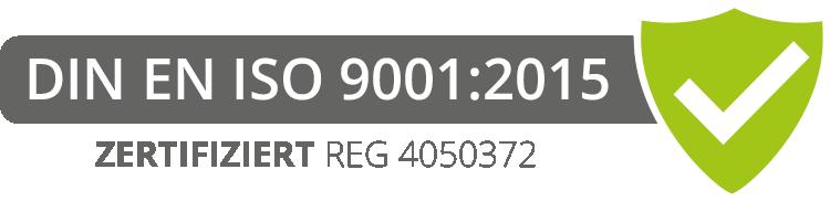 APLUS-GMBH-DIN-ISO-9001-2015-ZERTIFIZIERT