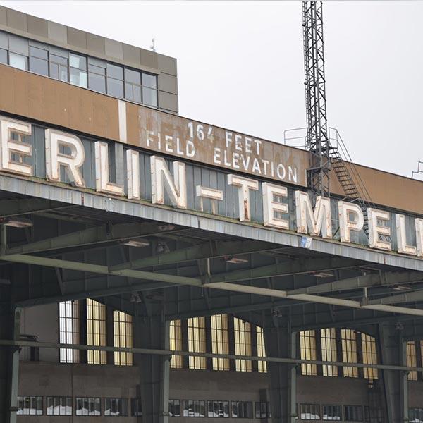 APLUS-GMBH_REFERENZ_FLUGHAFEN-TEMPELHOF-BERLIN_600x600